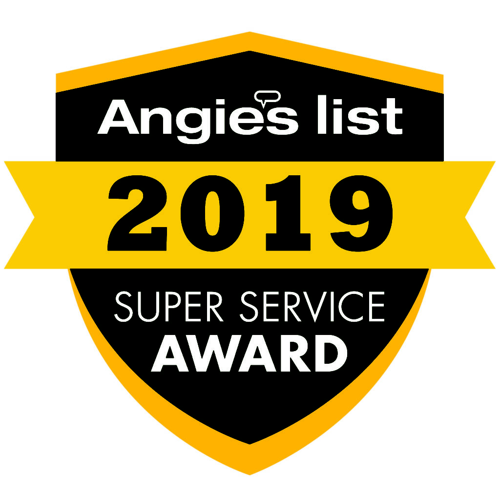 Angies List Roofing