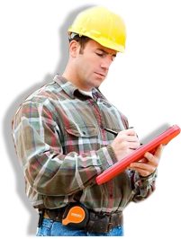 Roofing Contractor New City